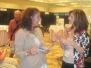 Rheumatology Nurses Meeting