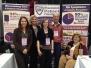 Rheumatoid Patient Foundation Exhibit at ACR 2012