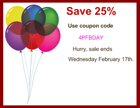 Printfection Sale Coupon