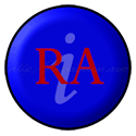 RA Info Button