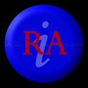 RA Info