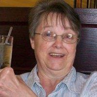 Roxie's Rheumatoid Arthritis story