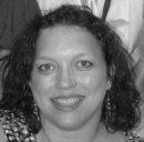 Dee's Rheumatoid Arthritis story
