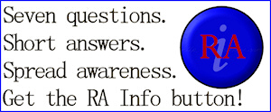 RA_info_button