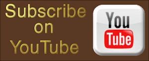 You_Tube