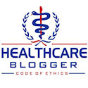 healthcareblogger