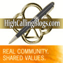High Calling Blogs