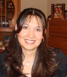 Maggie's Rheumatoid Arthritis story