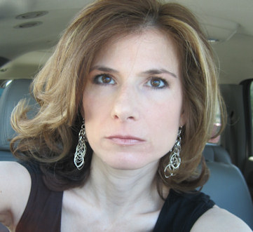Does RA Disease cause hair loss?