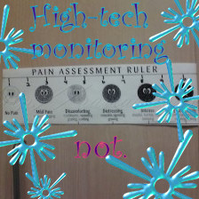 pain scale at pain doc