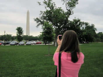 KB_Washington_Monument