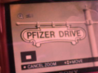 Pfizer_sign_photoshop