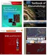 Rheumatology_textbooks_sm