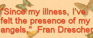 Fran_Drescher_quote