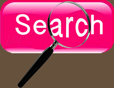 search-button-magnifying-glass
