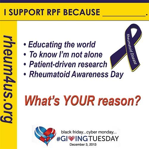 Support-RPF-2