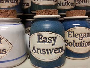 funny-saying-jars