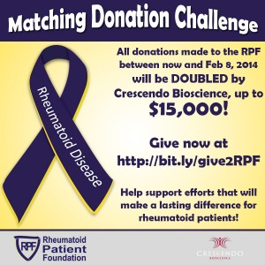 RAD-2014-CB-matching-donation