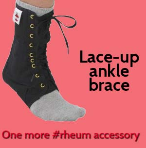 lace-up-ankle-brace