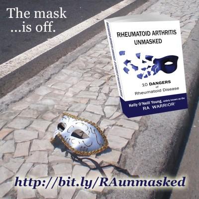 RA-Unmasked-instagram-1