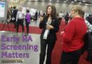 Early RA Screening Matters