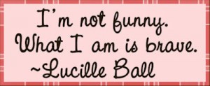 Lucille_Ball_quote