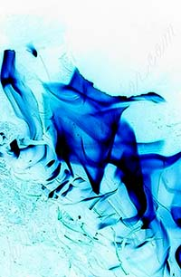 Brain fog in rheumatoid arthritis