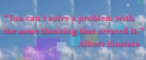 Einstein_quote