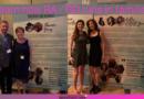 RA Runs in Families